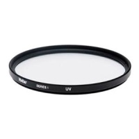 UV screw filter
